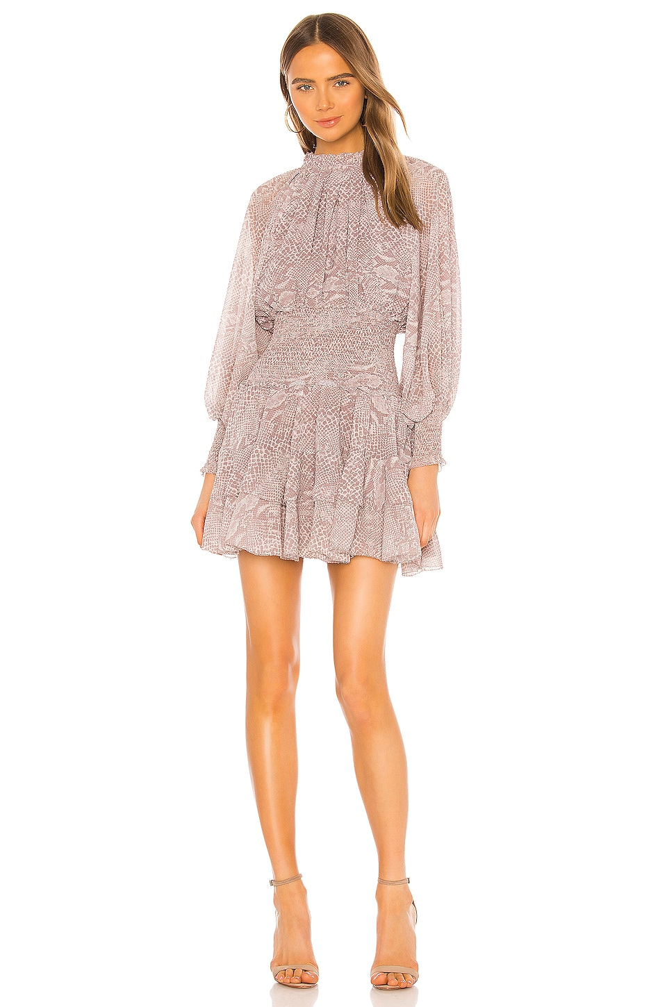 Emma Short Dress             Cleobella                                                                                                       CA$ 258.93 1