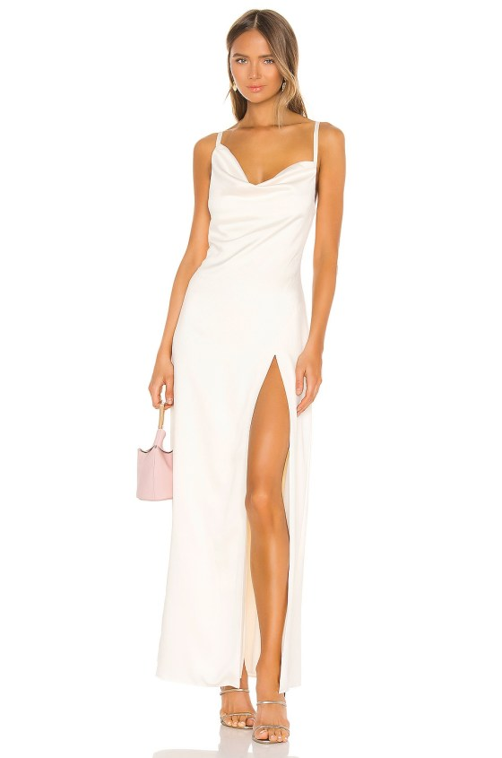 Reyna Maxi Dress             Camila Coelho                                                                                                       CA$ 312.80 9