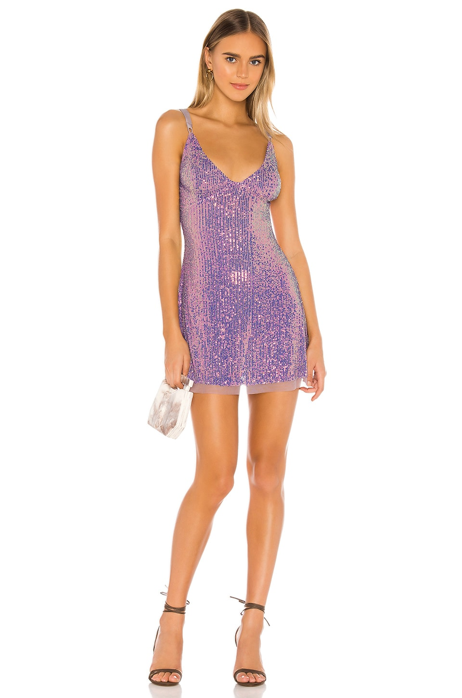 Gold Rush Mini Dress             Free People                                                                                                       CA$ 117.01 7
