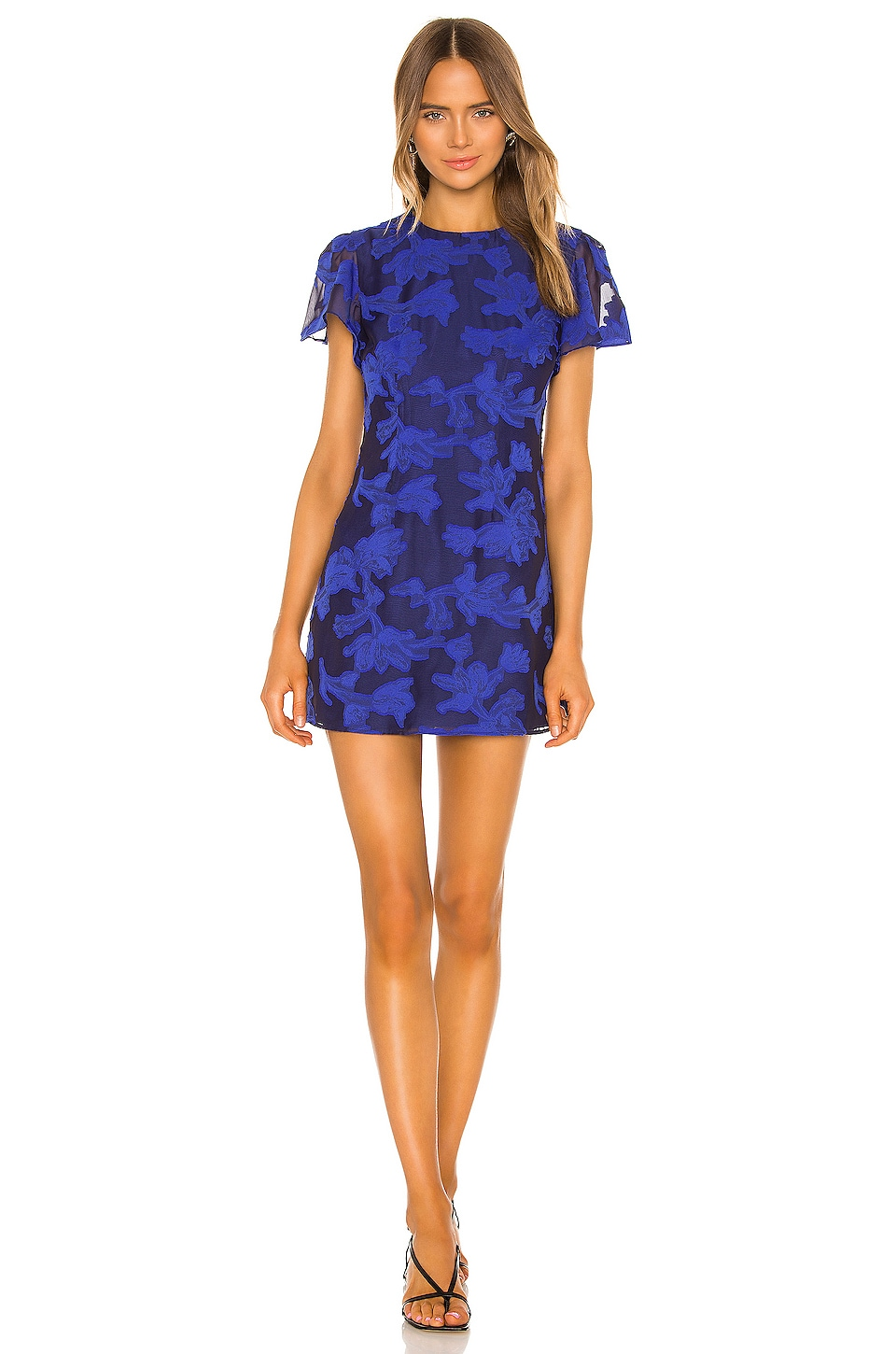 x REVOLVE Lotte Dress                   House of Harlow 1960                                                                                                                             CA$ 206.62 1
