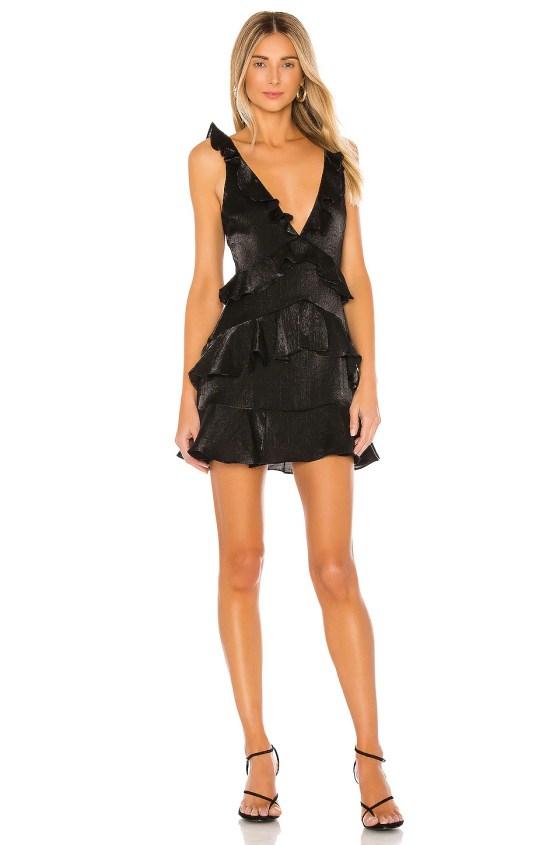 x REVOLVE Eva Mini Dress                   House of Harlow 1960                                                                                                                             CA$ 219.70 6