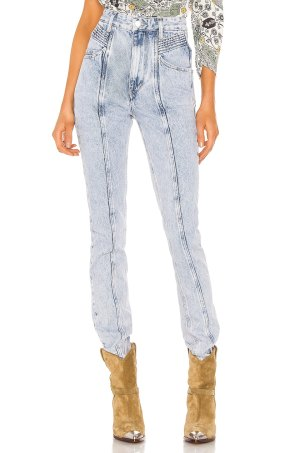 Moda Jeans 2020 Jeans 2020 Mujer