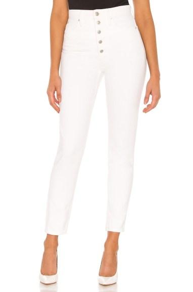 Tendencias en Jeans 2021   Jeans 2020 Mujer