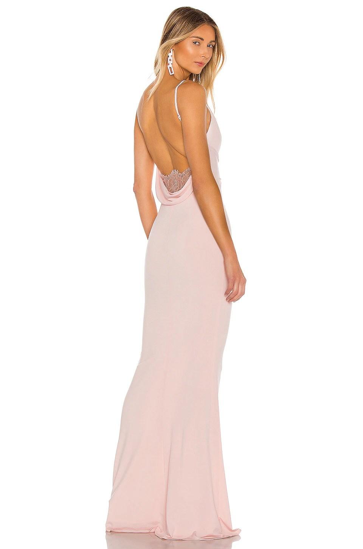 Surreal Dress             Katie May                                                                                                       CA$ 355.46 8