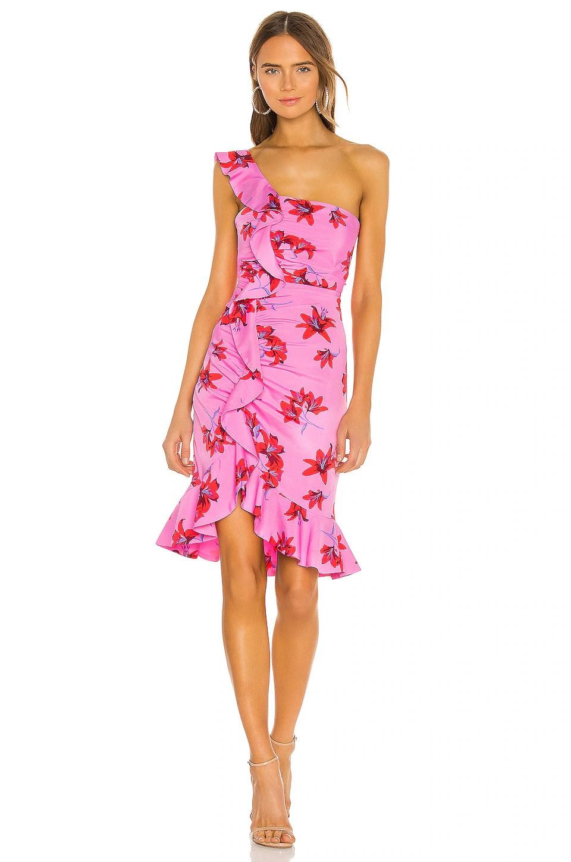 Lois Dress             LIKELY                                                                                                       CA$ 267.30 9