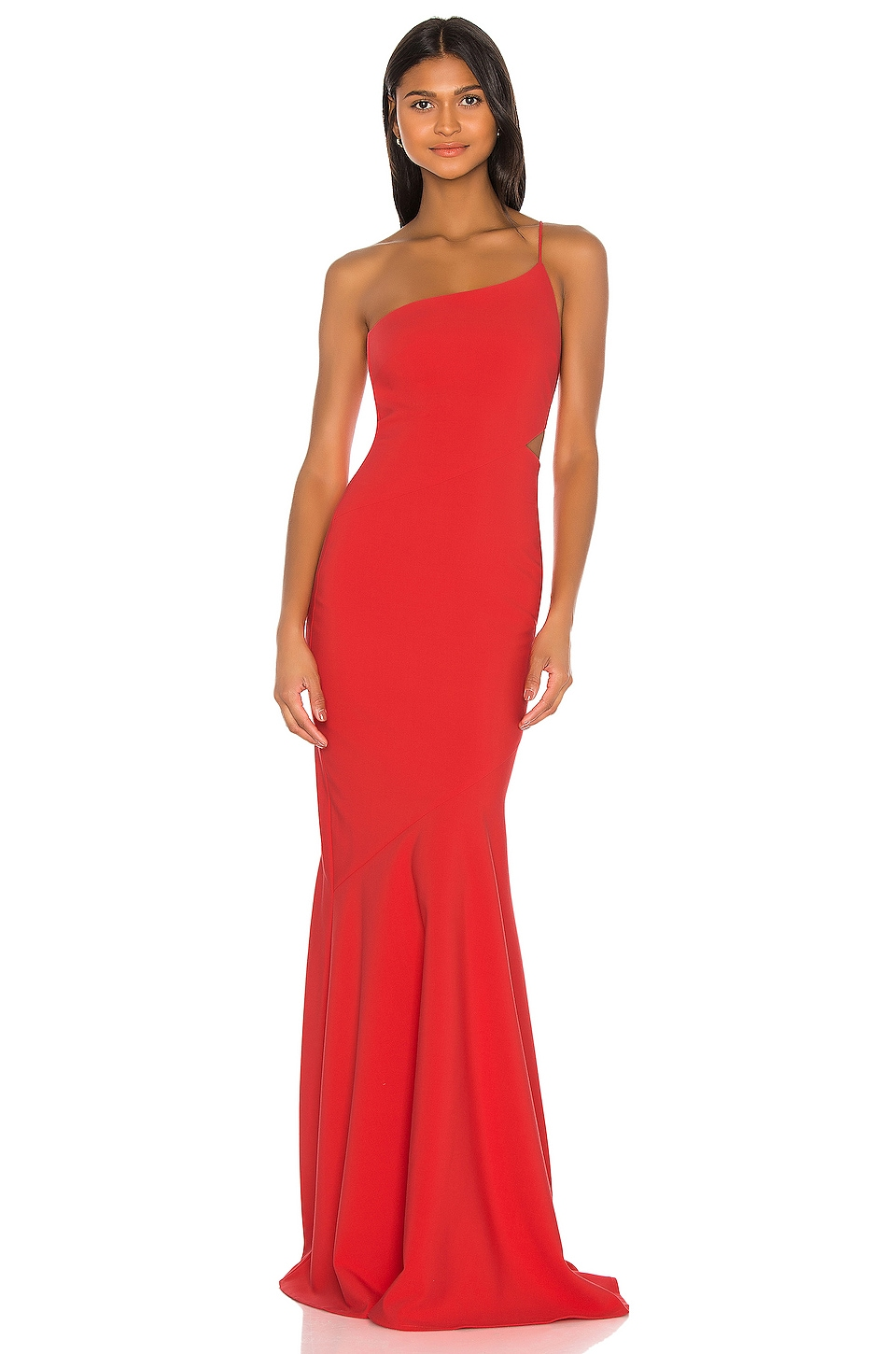Fina Gown             LIKELY                                                                                                       CA$ 537.45 9
