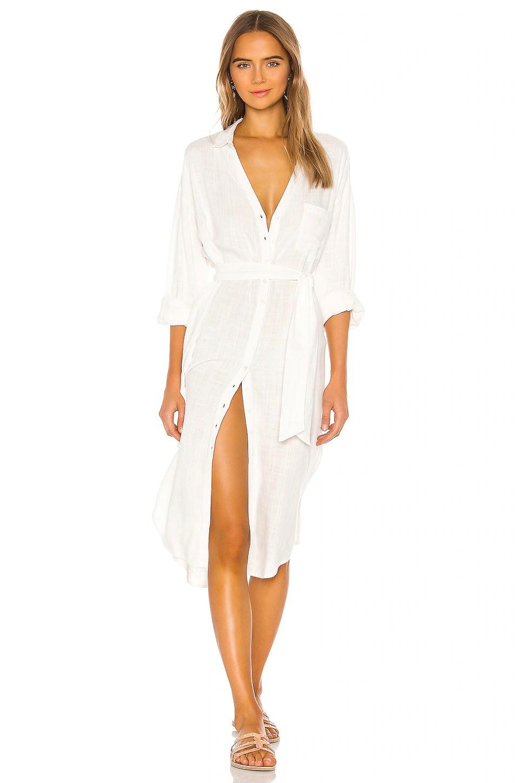 Barcelona Dress             L*SPACE                                                                                                       CA$ 184.82 6