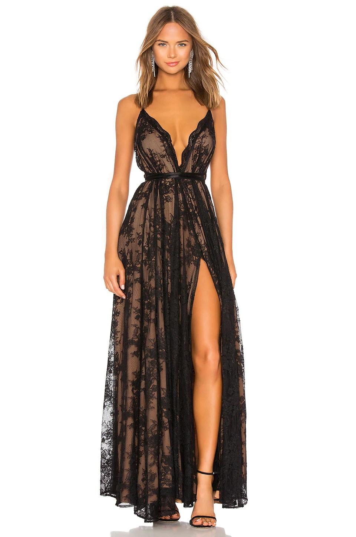 x REVOLVE Paris Gown                   Michael Costello                                                                                                                             CA$ 389.71 2
