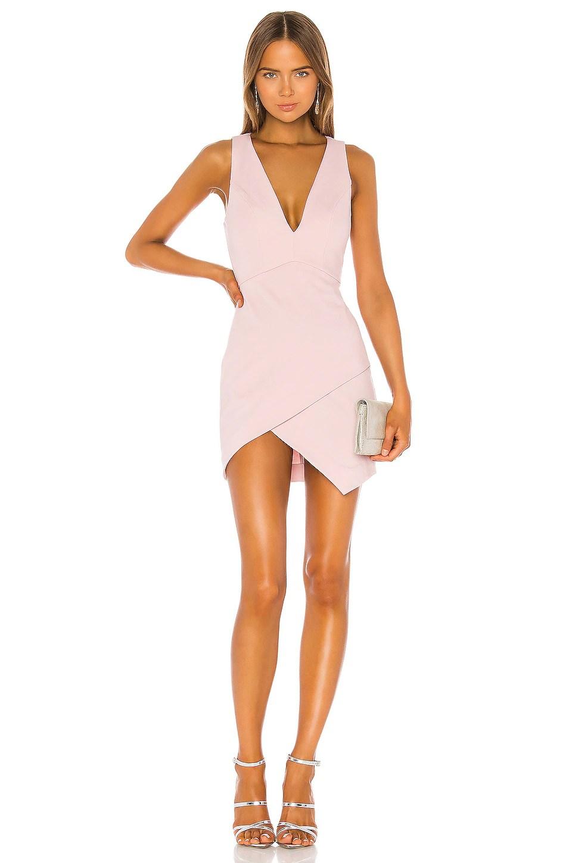 Dries Dress                   NBD                                                                                                                             CA$ 219.70 1