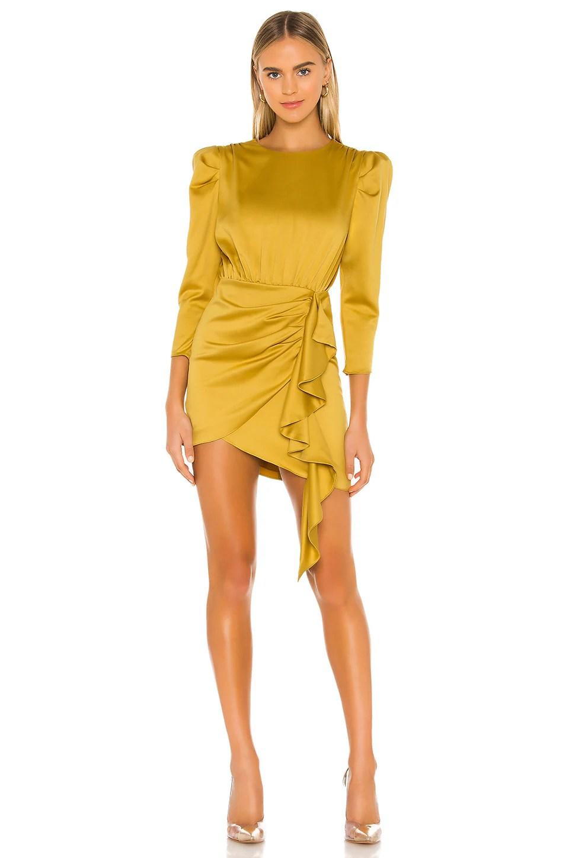 Pandora Dress             NBD                                                                                                       CA$ 324.17 7