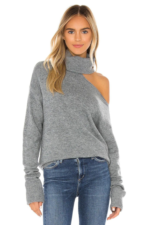 Raundi Sweater                     PAIGE 4