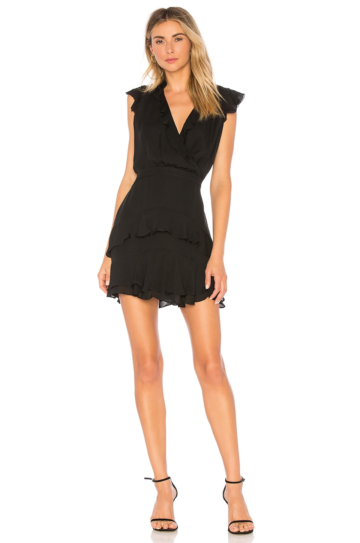 Tangia Dress             Parker                                                                                                       CA$ 396.24 2