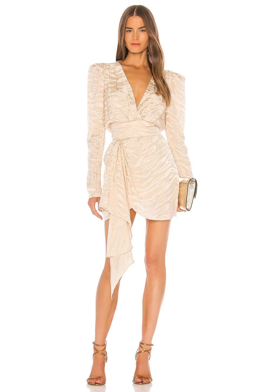 Lilian Dress             Ronny Kobo                                                                                                       CA$ 648.87 1