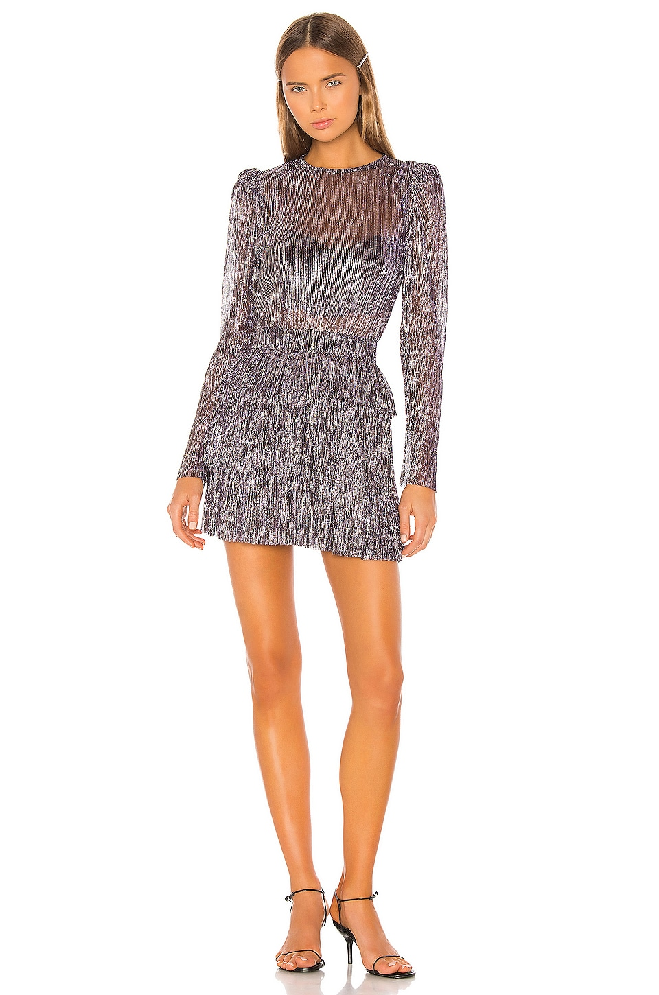 X REVOLVE Monique Dress             Sabina Musayev                                                                                                       CA$ 303.40 1