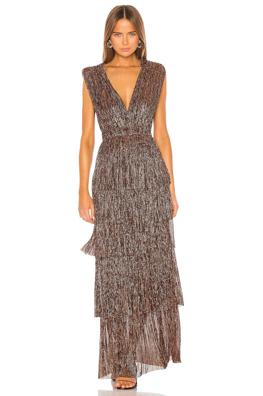 Skylar Gown             Sabina Musayev                                                                                                       CA$ 737.96 6