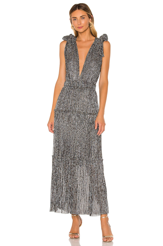 Helena Dress             Sabina Musayev                                                                                                       CA$ 540.29 10