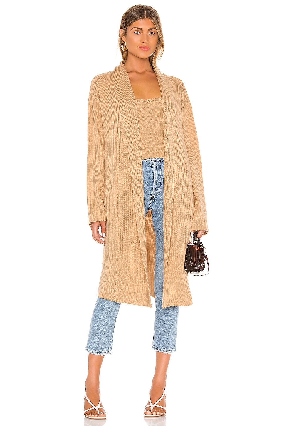 Pawnie Cardigan                   Song of Style                                                                                                                             CA$ 232.78 8