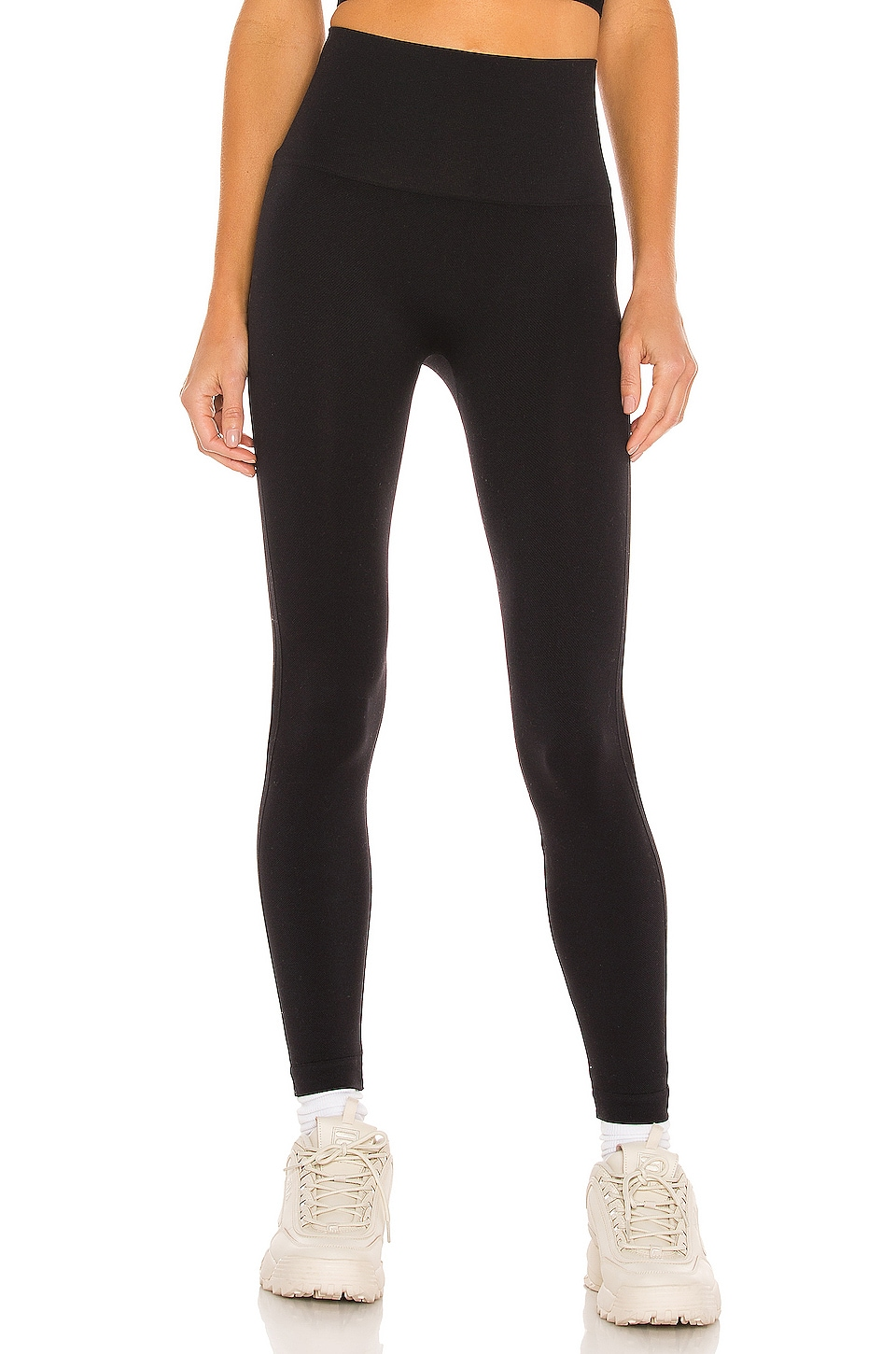 Look At Me Now Legging                   SPANX                                                                                                                             CA$ 88.93 9