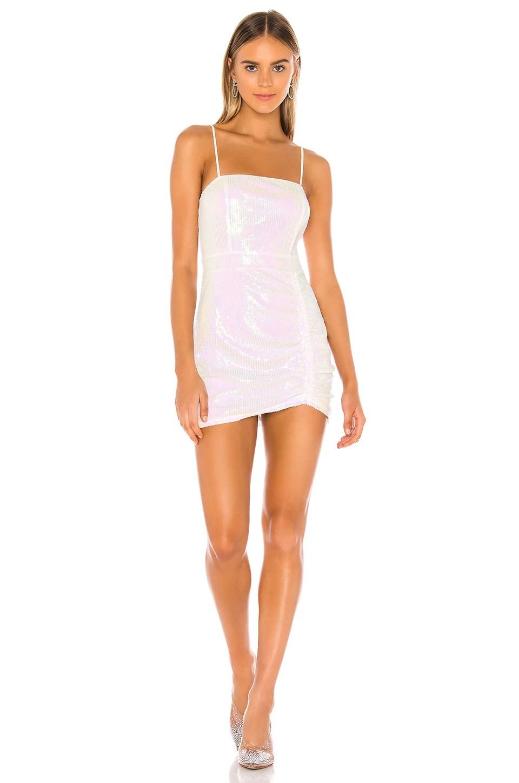 Harlee Sequin Cami Dress                   superdown                                                                                                                             CA$ 112.47 1