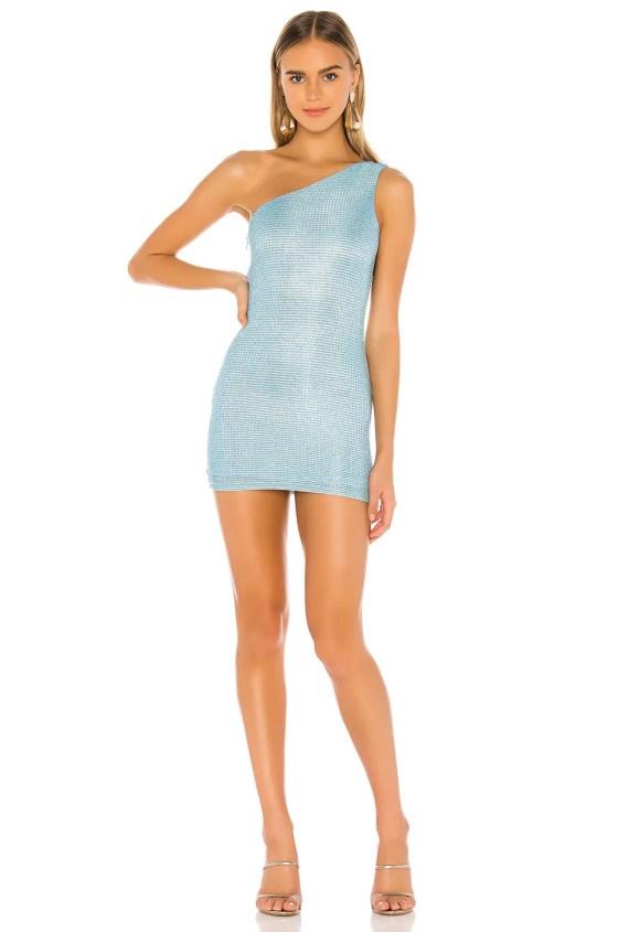 Tiffany Mini Dress                   superdown                                                                                                                             CA$ 86.31 38