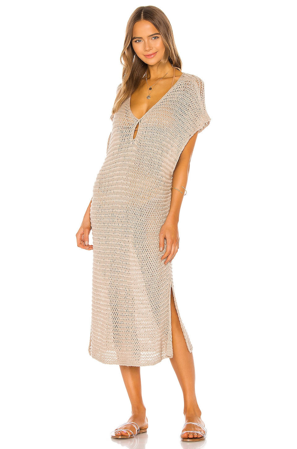 Ryder Dress             TAVIK Swimwear                                                                                                       CA$ 170.62 5