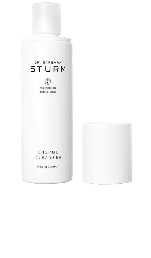 Dr. Barbara Sturm Enzyme Cleanser in Beauty: NA.