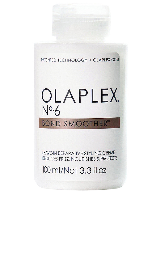 OLAPLEX No.6 Bond Smoother in Beauty: NA.