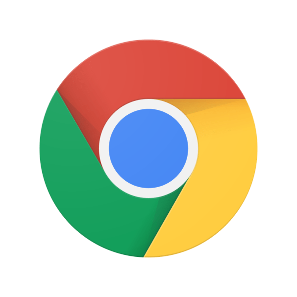 Google Chrome Browser Apps