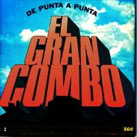 Baho-Kende El Gran Combo de Puerto Rico MP3