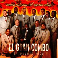 El Amor Es Ciego El Gran Combo de Puerto Rico MP3