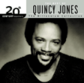 Free Download Quincy Jones Just Once Mp3