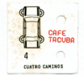 Free Download Café Tacvba Eres Mp3