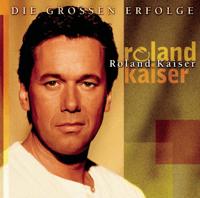 Santa Maria Roland Kaiser MP3