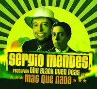 Mais Que Nada Sergio Mendes & Brasil '66 MP3