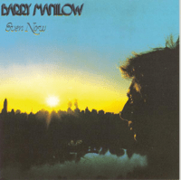 Can't Smile Without You (Remastered 1999) Barry Manilow MP3