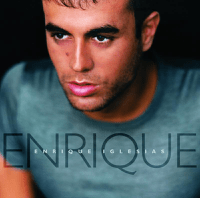 Be With You Enrique Iglesias MP3