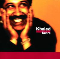 Aicha (Version Mixte) Khaled MP3