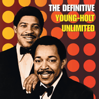 Young & Holtful Young-Holt Unlimited