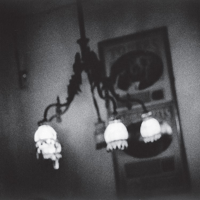 Lost Verses Sun Kil Moon MP3