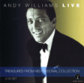 Free Download Andy Williams Try to Remember (Live) Mp3