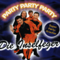 Free Download Die Inselfeger Hey Baby Mp3