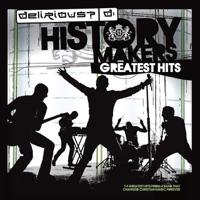 Majesty Delirious? MP3