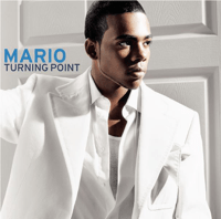 Let Me Love You Mario MP3