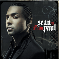 Temperature Sean Paul