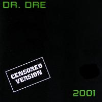 Still D.R.E. Dr. Dre MP3