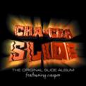 Free Download Casper & The Live Platinum Band Casper Cha-Cha Slide Mp3