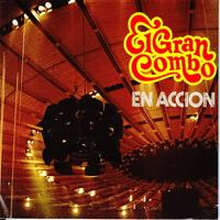 Guasamba El Gran Combo de Puerto Rico MP3