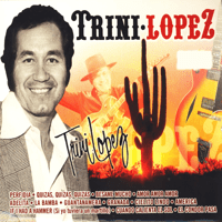 Perfidia Trini Lopez