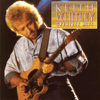 Keith Whitley - Keith Whitley: Greatest Hits  artwork