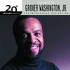 Grover Washington, Jr. - 20th Century Masters - The Millennium Collection: The Best of Grover Washington, Jr.  artwork